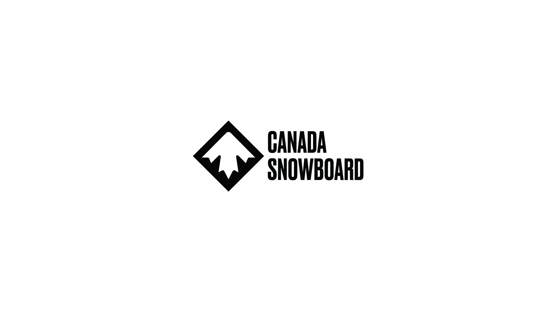 Brand Statement & Values - Canada Snowboard